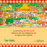enciclica-Pio-X