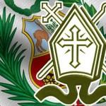 -CONFERENCIA-EPISCOPAL-PERUANA-expreso