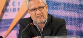 A nueve años del 'Baguazo', las causas que lo originaron siguen sin resolverse