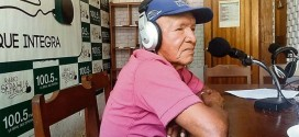 Las radioemisoras rurales son las más afectadas por la ya vigente 'Ley Mordaza'