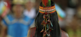 Mujeres Indígenas del Pacto de Unidad reafirmaron su protagonismo en II Encuentro
