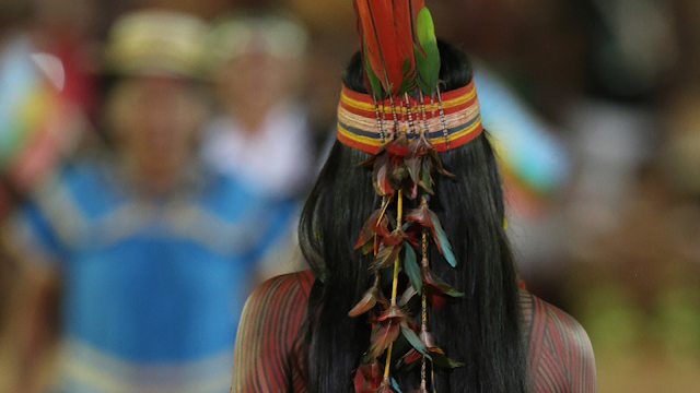 brasil-indigena-close-up