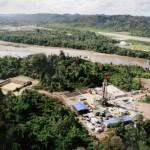 exploracion-de-hidrocarburos-peru