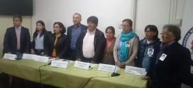Corte IDH respalda a víctimas ante indulto otorgado a Alberto Fujimori