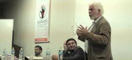Acerca de la visión de Jean Pierre Chaumeil sobre la antropología peruana