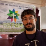 Luis Ventura Fernández. Foto: CAAAP