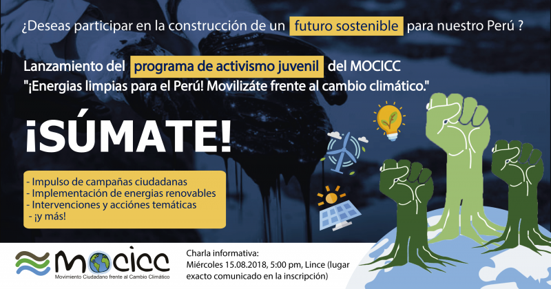 ProgramaActivistasMOCICC2018
