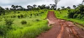 Vicariato de Puerto Maldonado se opone a construcción de carretera Purús – Iñapari