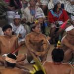 Empresas y personas que afecten a pueblos indígenas serán multadas. Créditos: La República