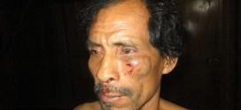 Madereros invaden comunidad Santa Rosillo de Yanayaku y agreden a su presidente