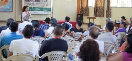 Empieza en Iquitos tercera asamblea territorial camino al Sínodo de la Amazonía
