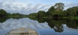 El Sinodo y los nuevos caminos para una iglesia con rostro amazónico, evento público hoy en Iquitos