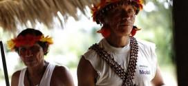 Amazonas: Fiscalía emitió por primera vez disposición en lengua awajún