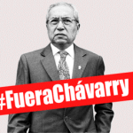 fuerachacarry