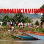 gtanw_pron
