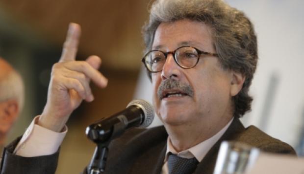El Ing. Campodónico estuvo al frente de PetroPerú en los años 2011-2012. Foto: GESTION.PE