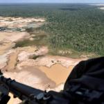 """En un comunicado oficial, la Santa Sede detalla que tiene como objetivo """"hallar nuevas vías para la evangelización"""" de los indígenas, a menudo olvidados y privados de perspectivas debido a la crisis que afecta el bosque amazónico."""