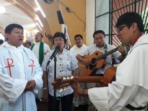 Foto: Mónica Villanueva