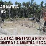 comunidad-nativa-tres-islas