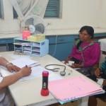 salud-indigena_Foto_minsa