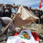 Foto: Perú 21