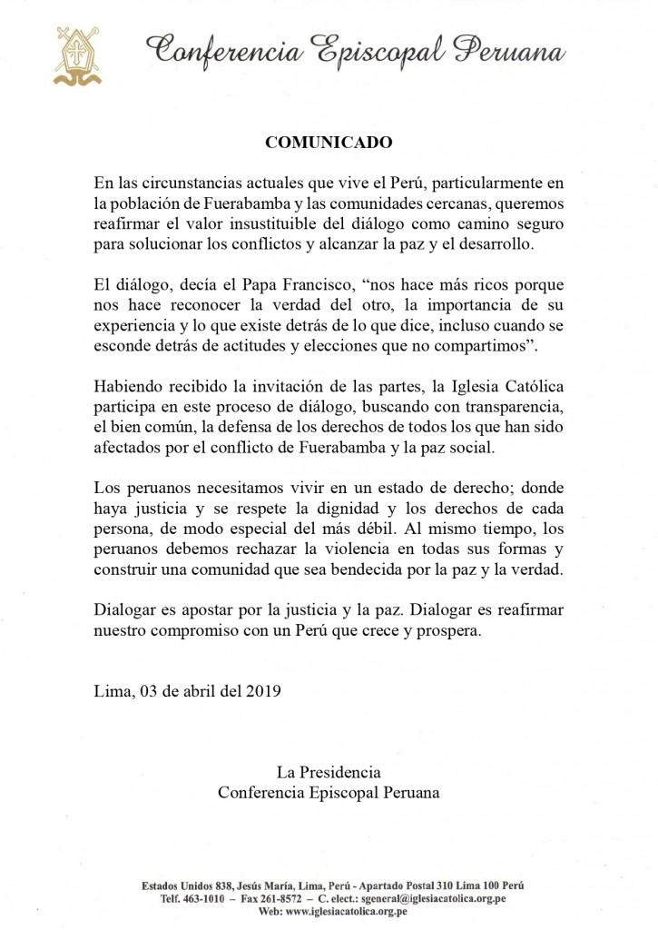 COMUNICADO CONFLICTO LAS BAMBAS_page-0001