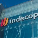 Foto: Indecopi