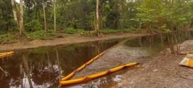 """Pronunciamiento: """"Exigimos que Petroperú cumpla con sus responsabilidades ambientales y administrativas"""""""