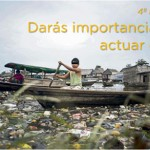 Imagen: Amazonízate-Yurimaguas