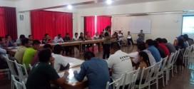 UCAYALI: Organizaciones indígenas se pronuncian en contra de la actividad petrolera en el marco del proceso de consulta previa del Lote 200