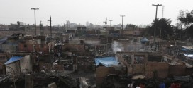Cantagallo: un recuento de las promesas incumplidas a la comunidad shipibo-konibo