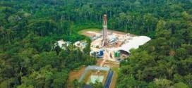 Rechazamos la modificación de la Ley Orgánica de Hidrocarburos