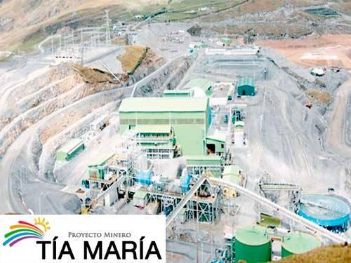 posible-entrega-de-licencia-para-proyecto-minero-tia-maria