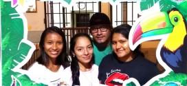 #Amazonízate Yurimaguas: Suma y sigue
