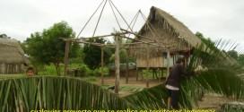 El Territorio Shipibo-konibo y el  Lote Petrolero 200