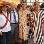 Foto: Gobierno del Perú