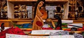 """REPAM, tras robo de estatuillas indígenas en Roma: """"Debemos mantener el compromiso y la esperanza por la defensa de la vida y la Amazonía"""""""