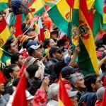 Bolivia-anc