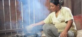 Una luz frente a la adversidad: La violencia contra las mujeres amazónicas