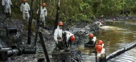 OEFA sanciona a Petroperú con 200 UIT por incumplir medidas correctivas por derrame de petróleo en Imaza y Morona