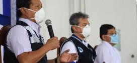 Loreto registra sus dos primeras víctimas por COVID-19