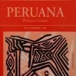 AmazoniaPeruana30