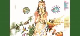 El equilibrio alterado: Pandemia y destrucción de la naturaleza