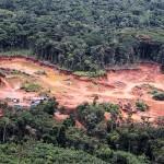 Foto referencial. Fuente: Vigilante Amazónico
