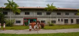 Vicariato de S. José del Amazonas indica que la DIRESA realiza un «exhaustivo seguimiento» a quienes estuvieron con Mons. Travieso