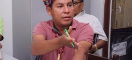 San Martín: Con 22 kichwas infectados oficialmente, advierten que Chazuta es gran foco de contagio masivo por COVID-19
