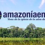 amazonía en red grafica