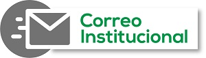 Correo institucional CAAAP
