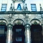 fachada12