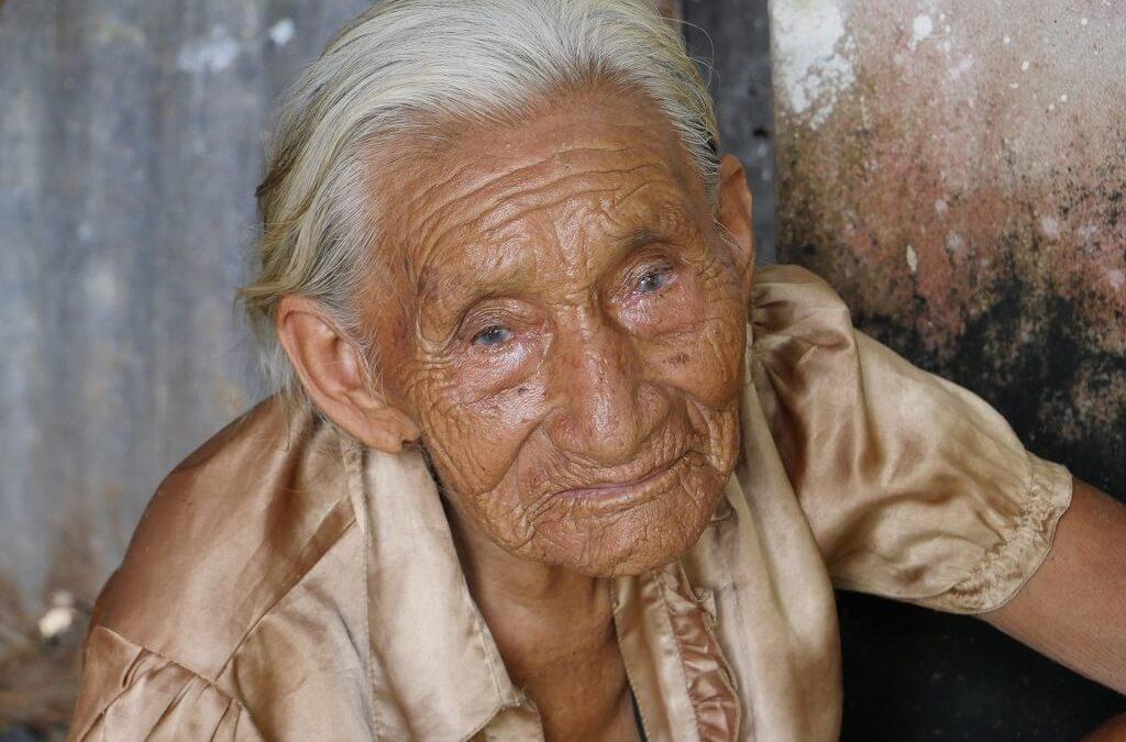 REPAM denuncia 13 casos de vulneración de derechos en las comunidades de la Amazonía